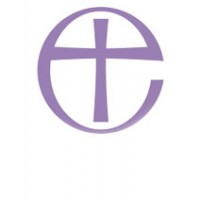 az-church-of-england-logo