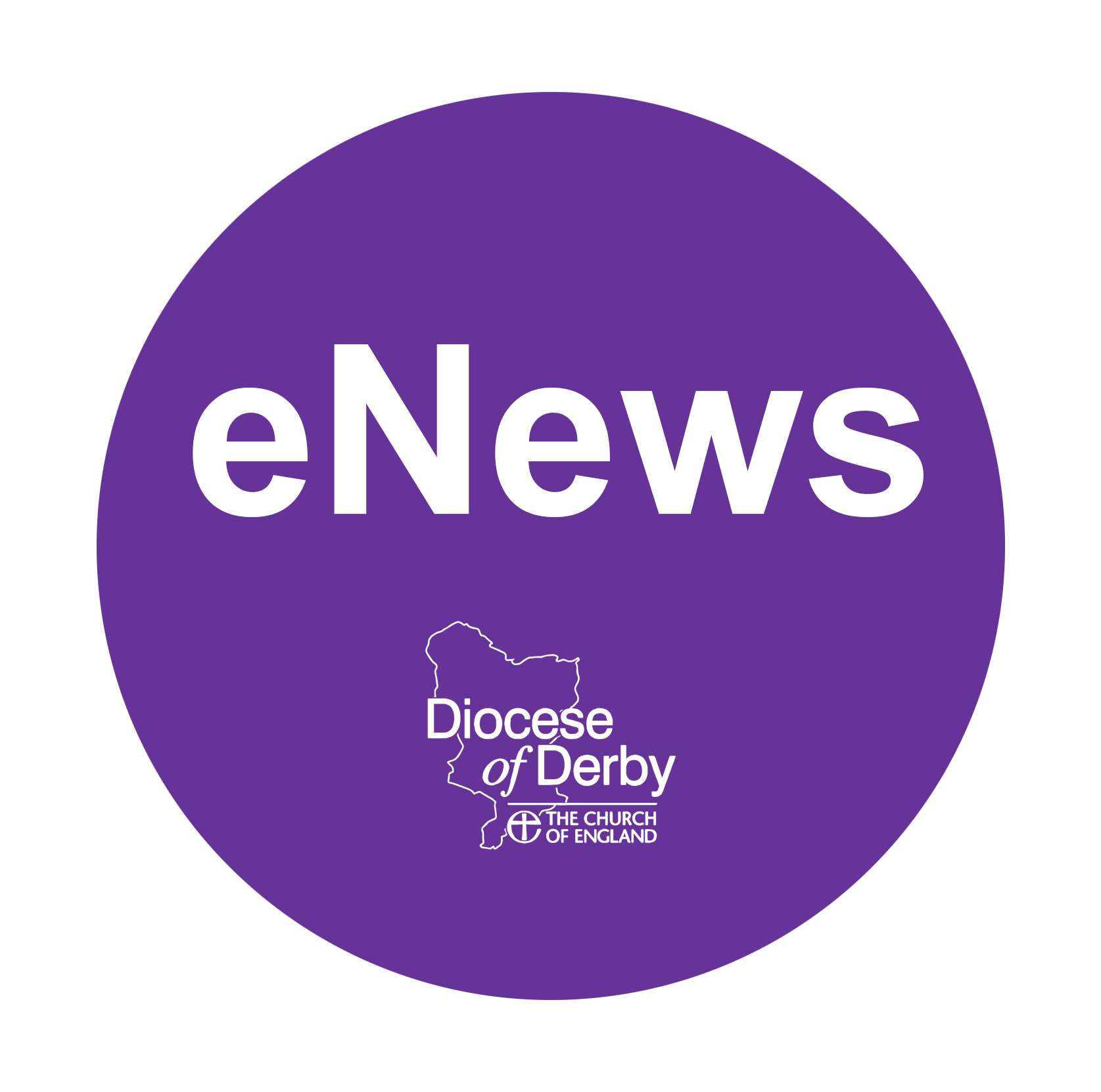 eNews icon 2019