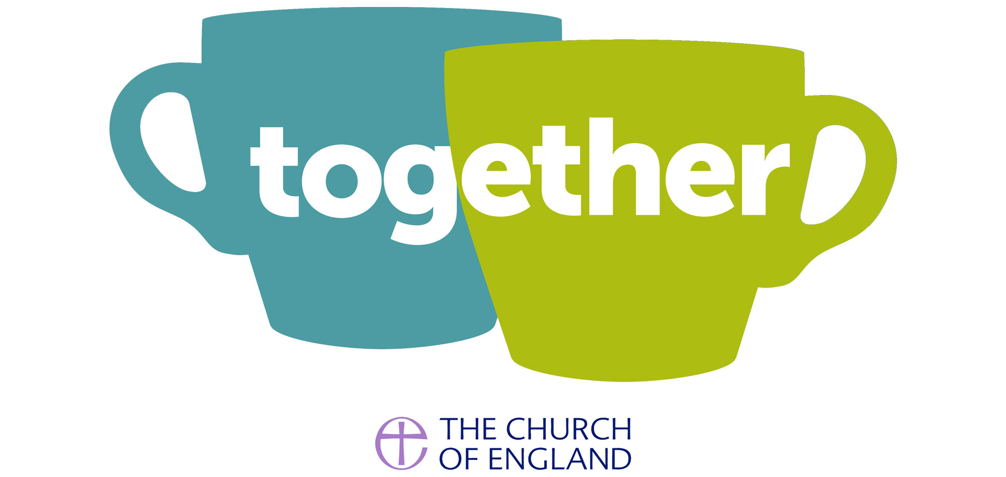 cofe together prayer logo web