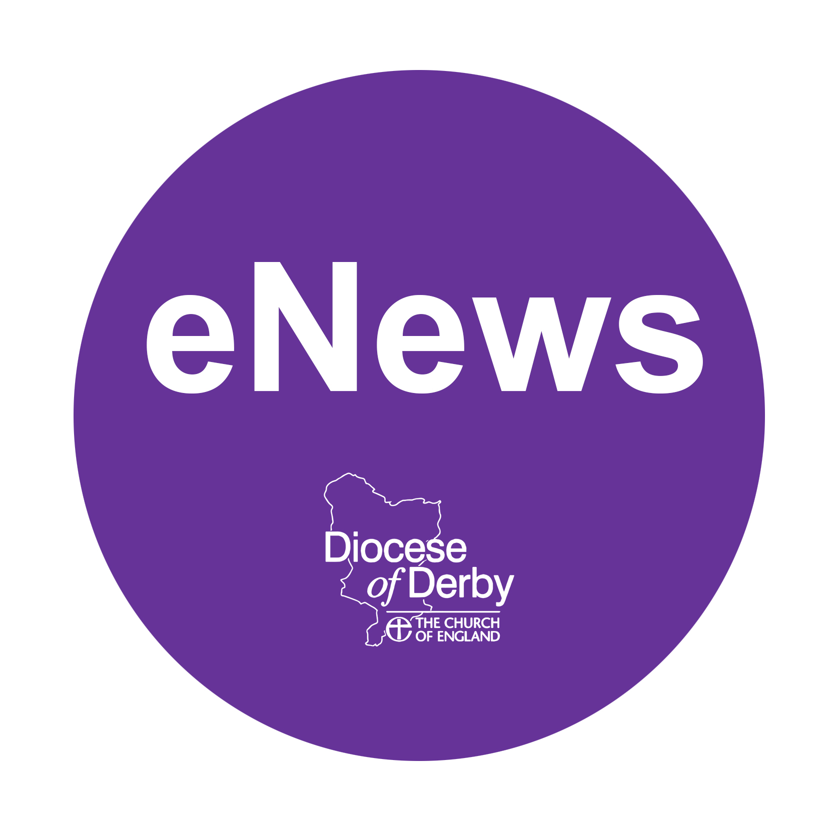 eNews icon 2019 16 9 solid