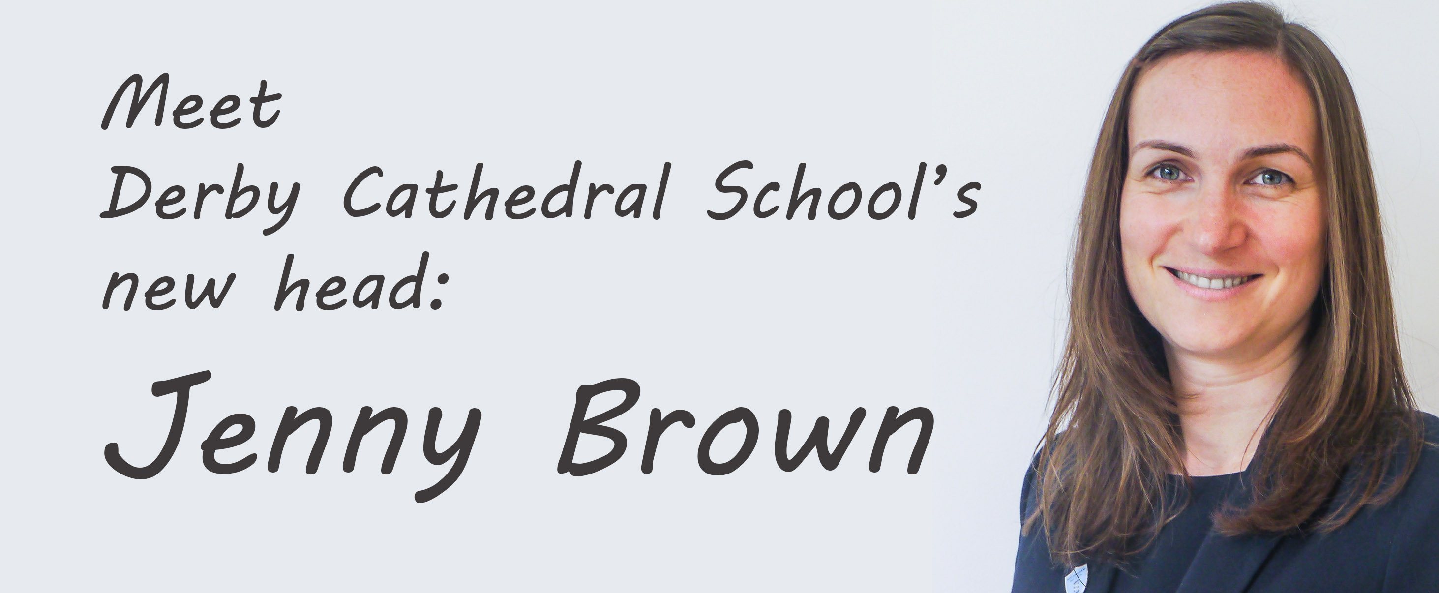 jenny brown header