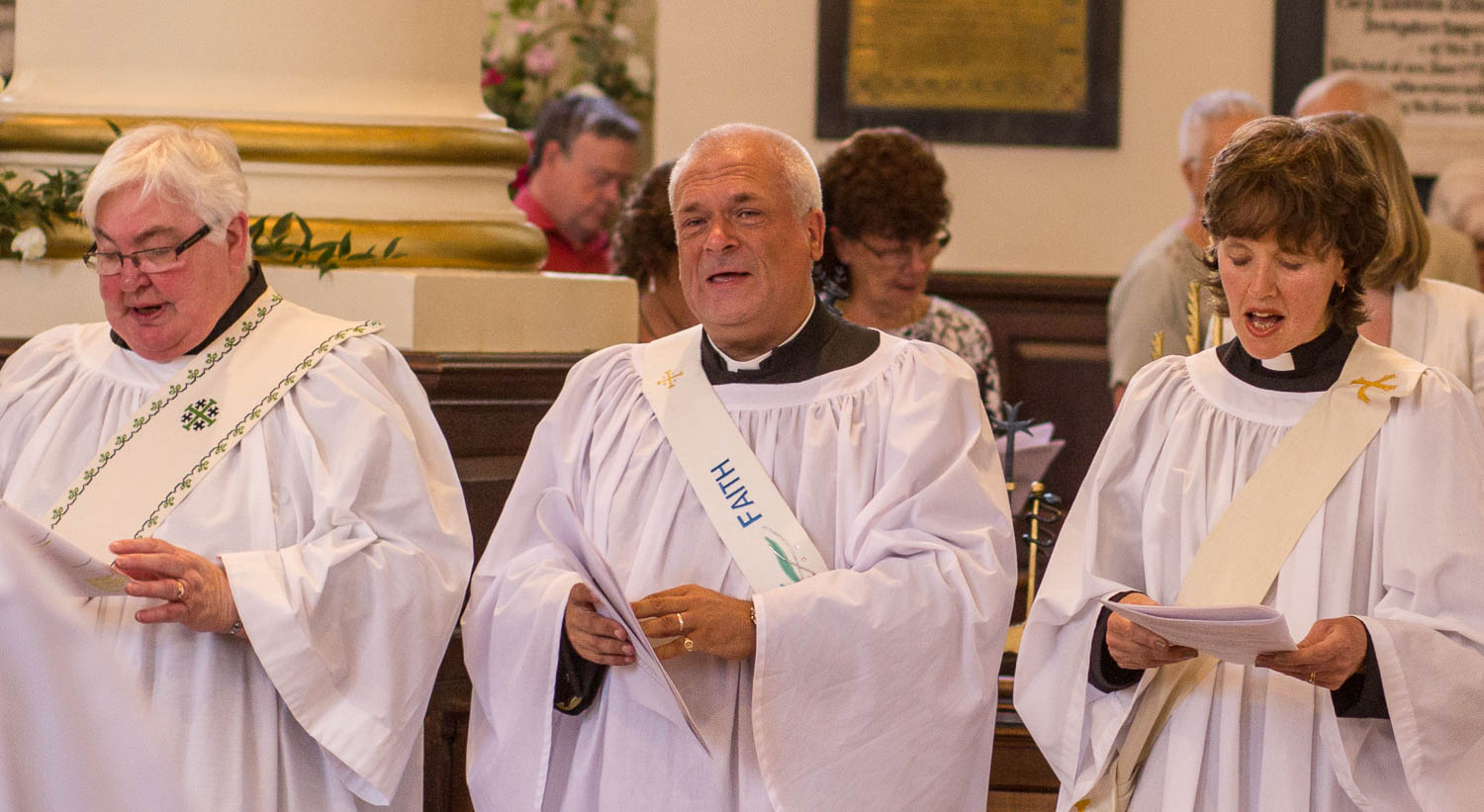 ordinations 2018 4824 1500 72dpi social
