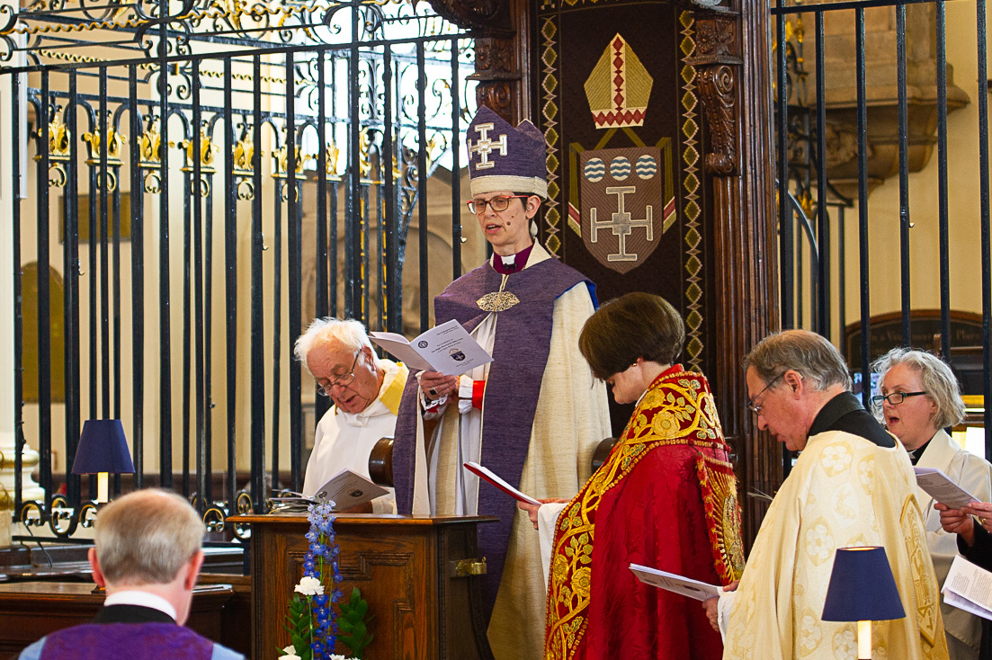 paul mellor installation2 Bishop 20190525 064