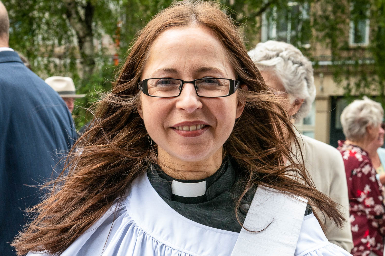 sally anne beecham Ordination 20190630 211 1500 72