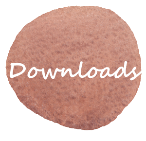 Blob brown downloads