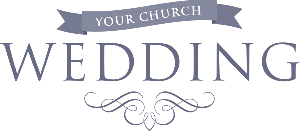 your church wedding logo 01 17