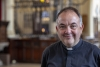 Stephen Hance appointed National Lead for Evangelism and Witness for the Church of England