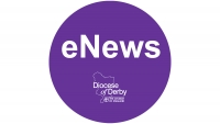 eNews - keep up to date!