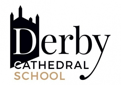 Derby Cathedral School gets planning approval for new building