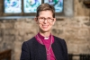 Libby Lane is now legally the Bishop of Derby