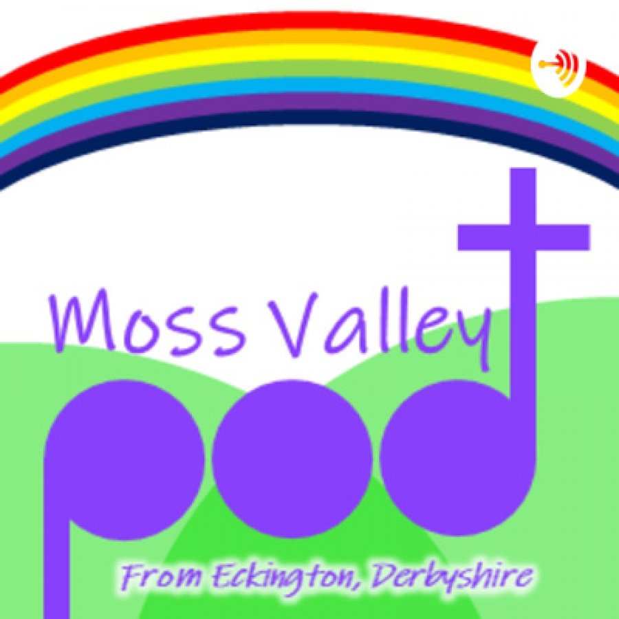 The Moss Valley Pod