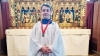 A week in the life of a head chorister