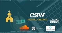 CSW reaches out on smart speaker