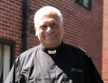 Meet our ordinands: Bruce Johnson